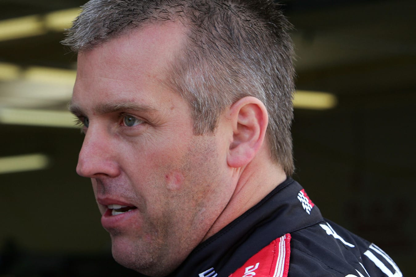 Motorsport Jeremy Mayfield Jpg