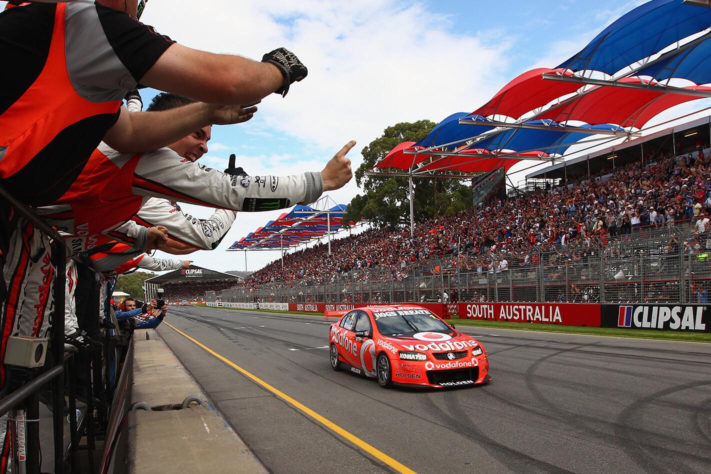Holden Motorsport 7 Jpg