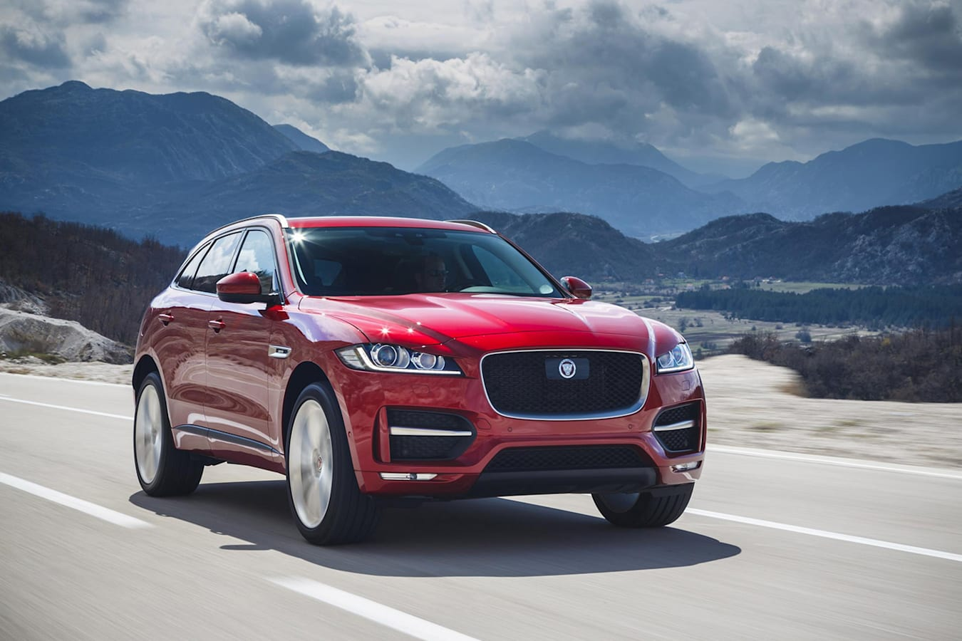 Jag F Pace Rolling Jpg