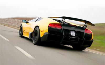 Lamborghini kay one Lamborghini Moscow