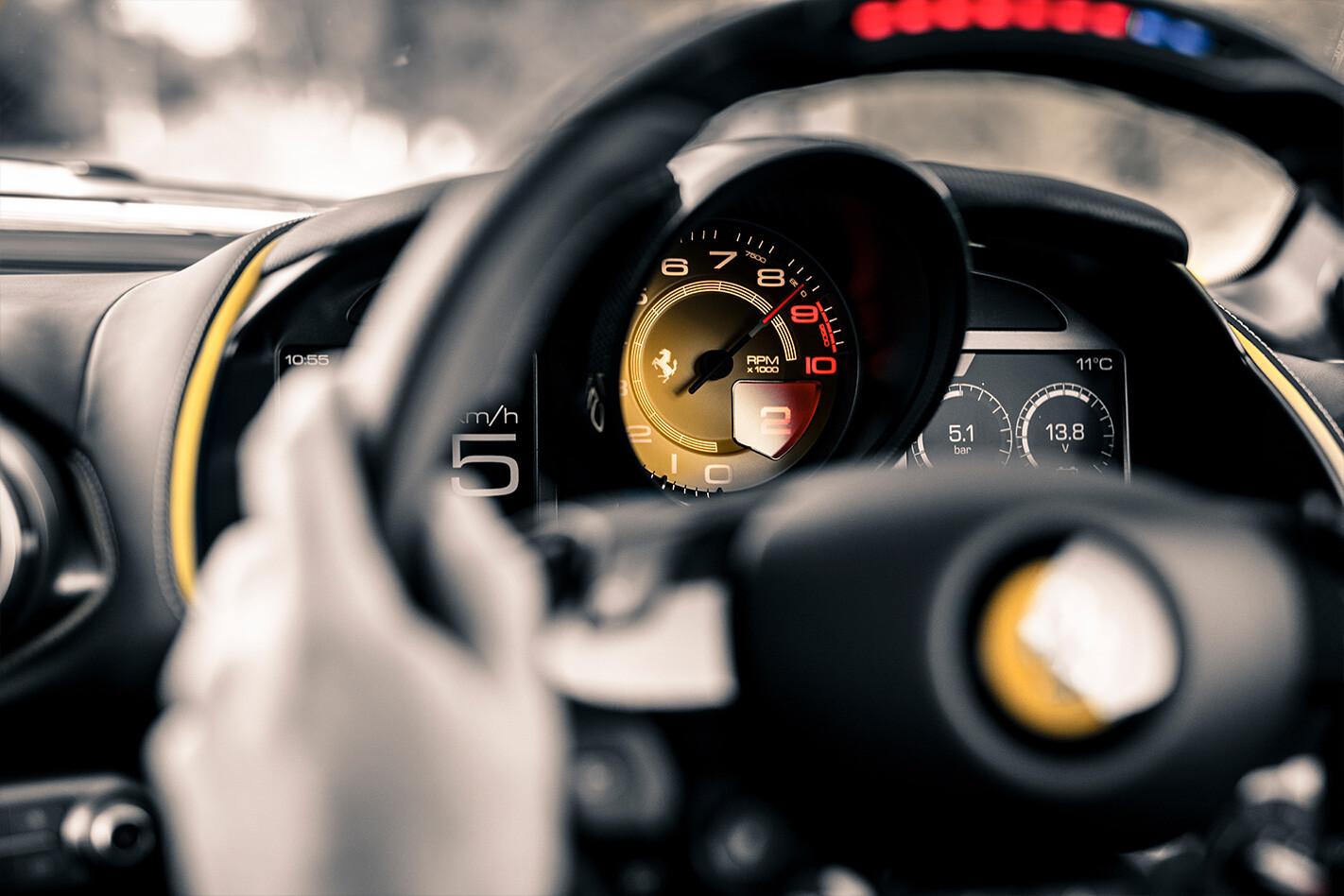 Ferrari 812 Superfast 95 Jpg