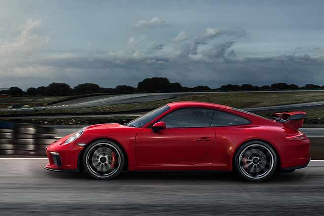 2018-Porsche-991.2-911-GT3-profile