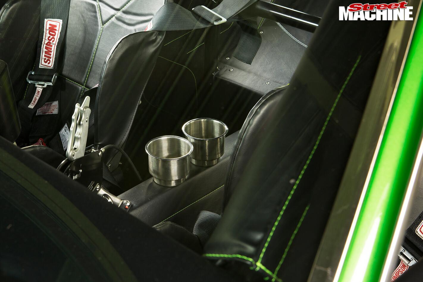 Ford -XA-Falcon -interior -3