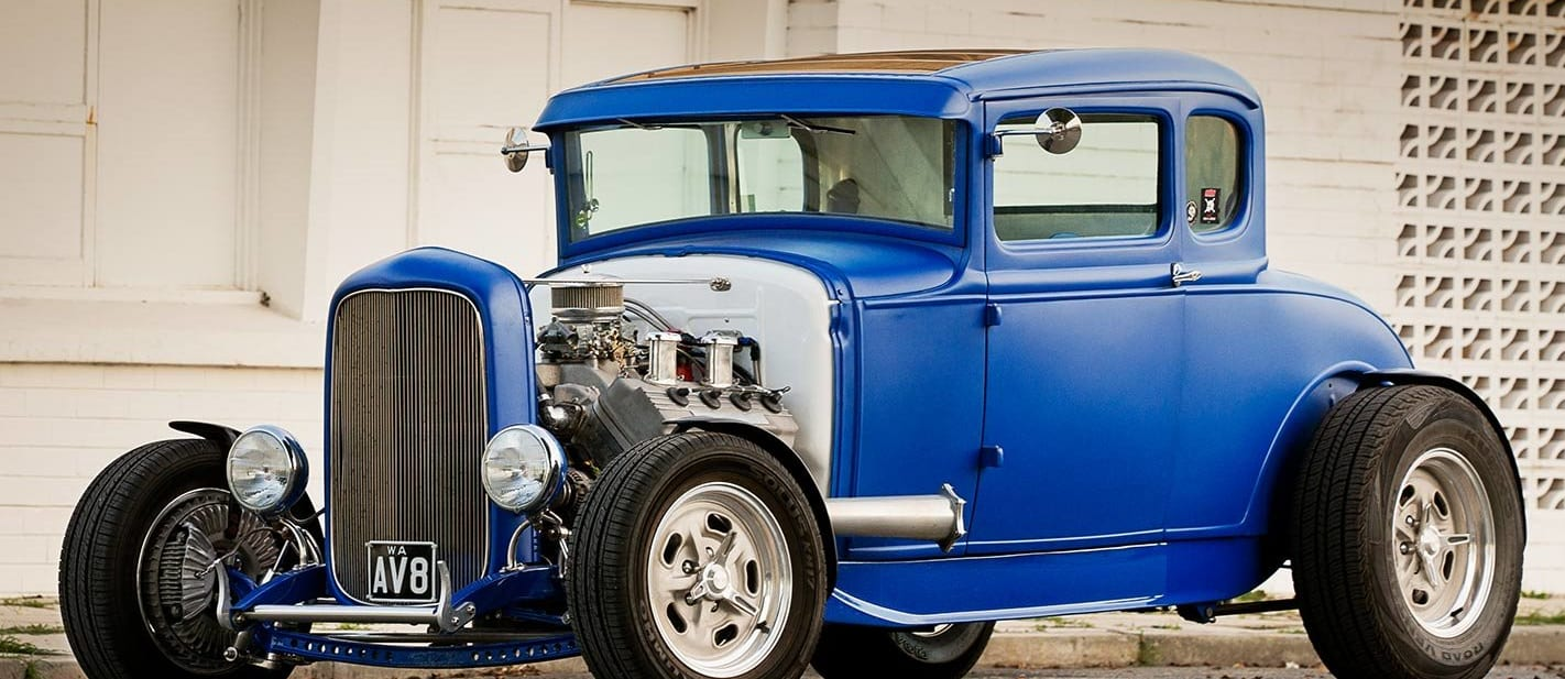Ford Coupe 1 B Jpg