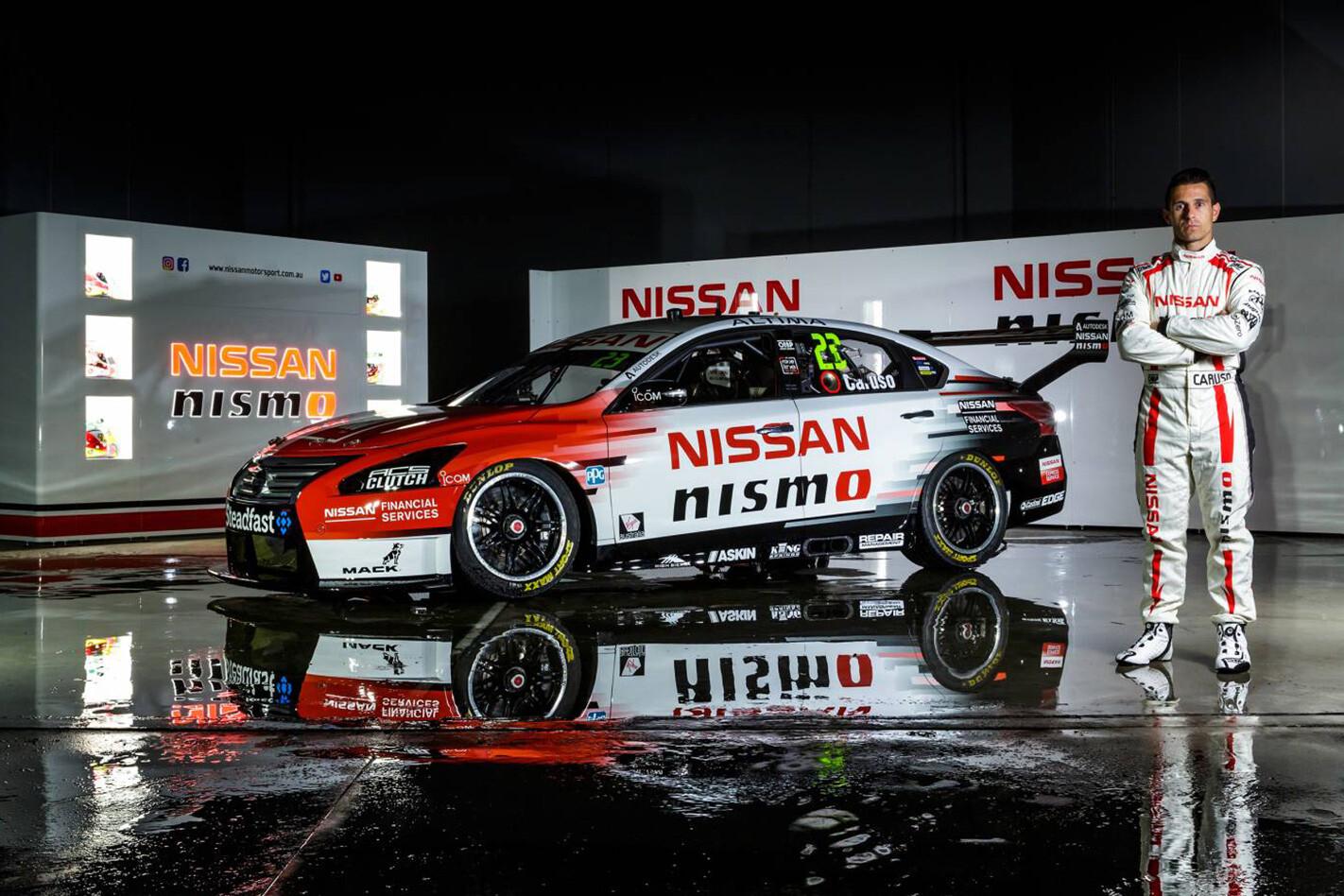 Michael-Caruso-team-Nissan-Supercars.jpg