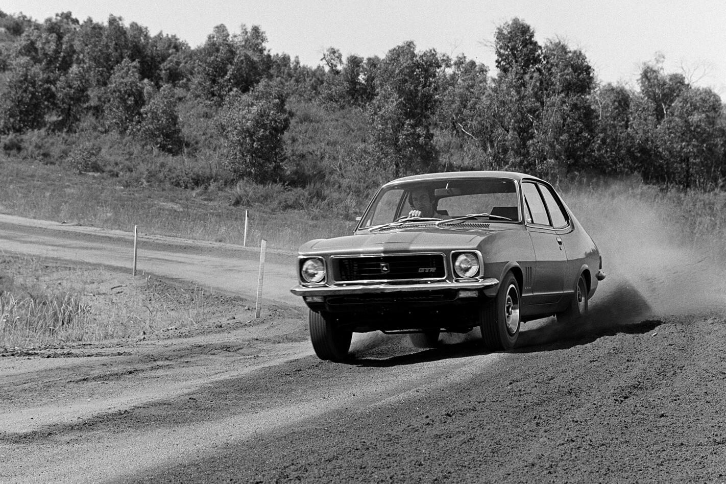 Holden 1 Jpg