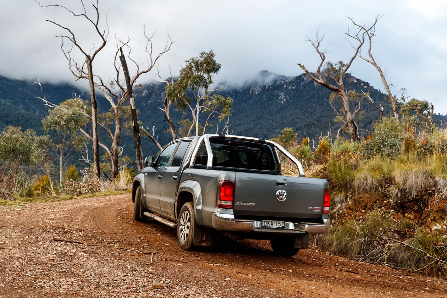 Volkswagen Amarok V6 tailights.jpg