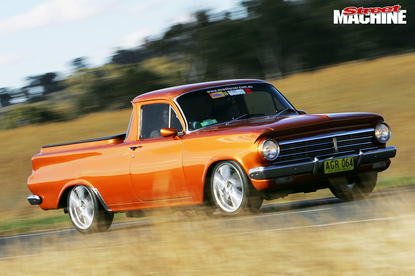 Holden -eh -wagon -gold