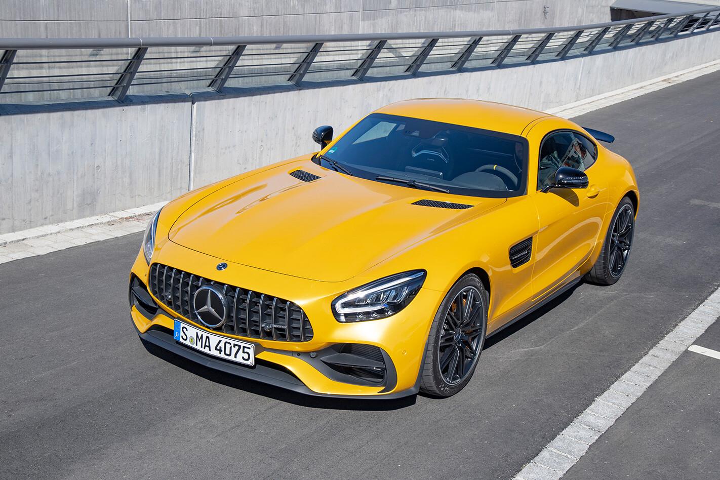 Mercedes Amg Gt Top Jpg