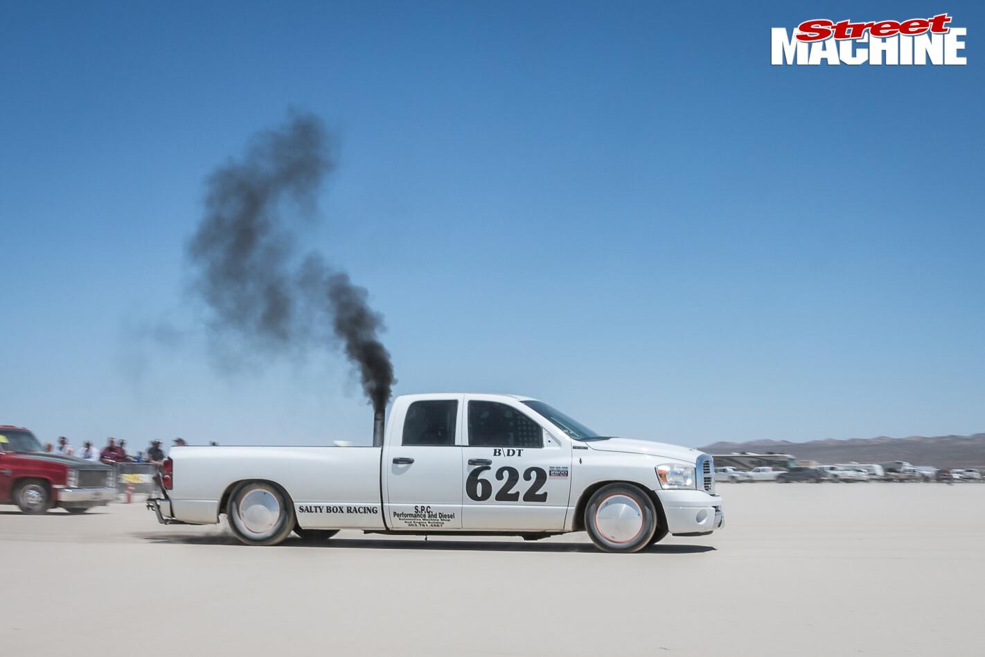 Dodge -Ram -El -Mirage -Salty -Box -Racing -0641