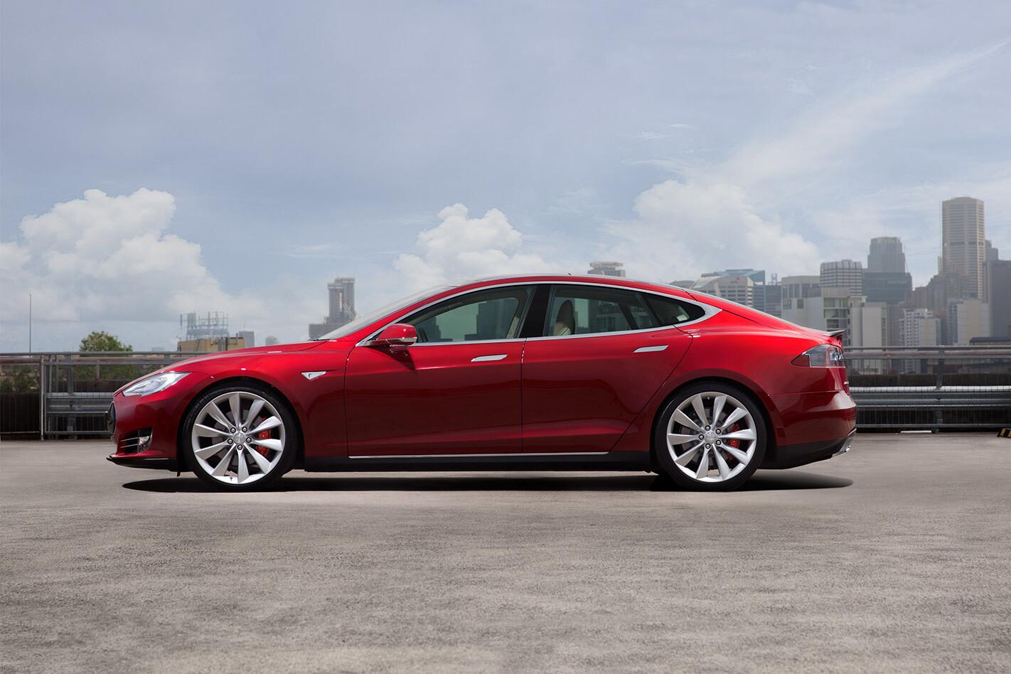 Insider Sydney Tesla Jpg