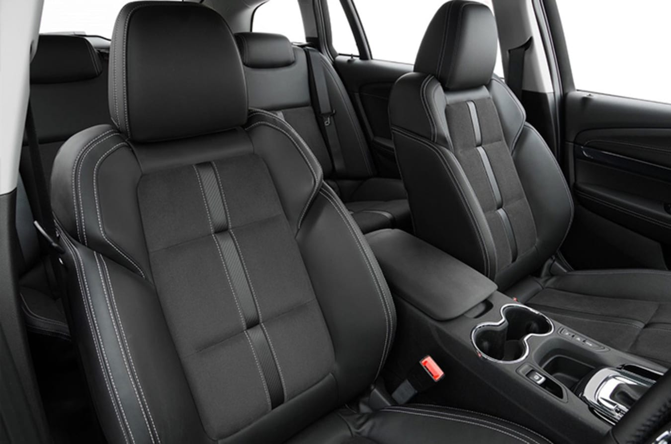 Comfy Cars Holden Commodore Jpg