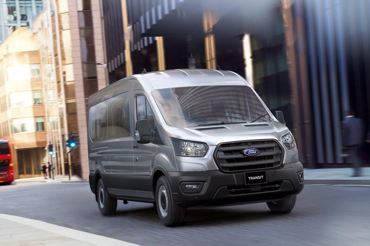 01 2021 Ford Transit 410 Bus 2 Jpg