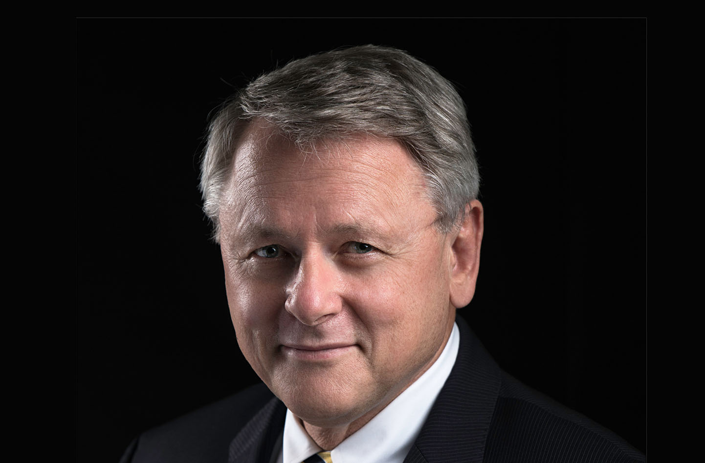 Michael Bartsch VW