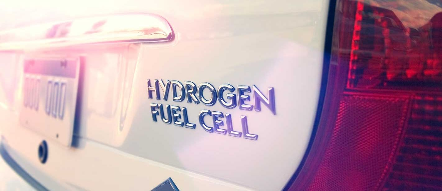 Drawing closer to a hydrogen future