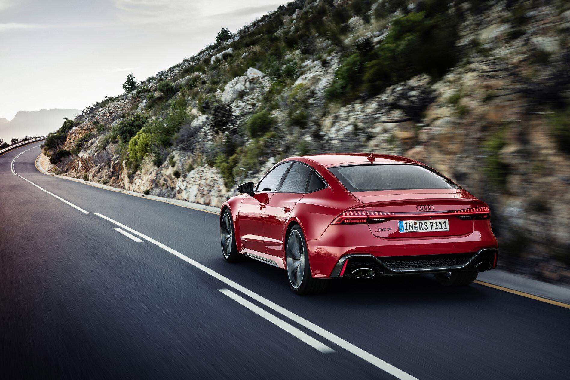 Audi RS 7 2020 5 Jpg