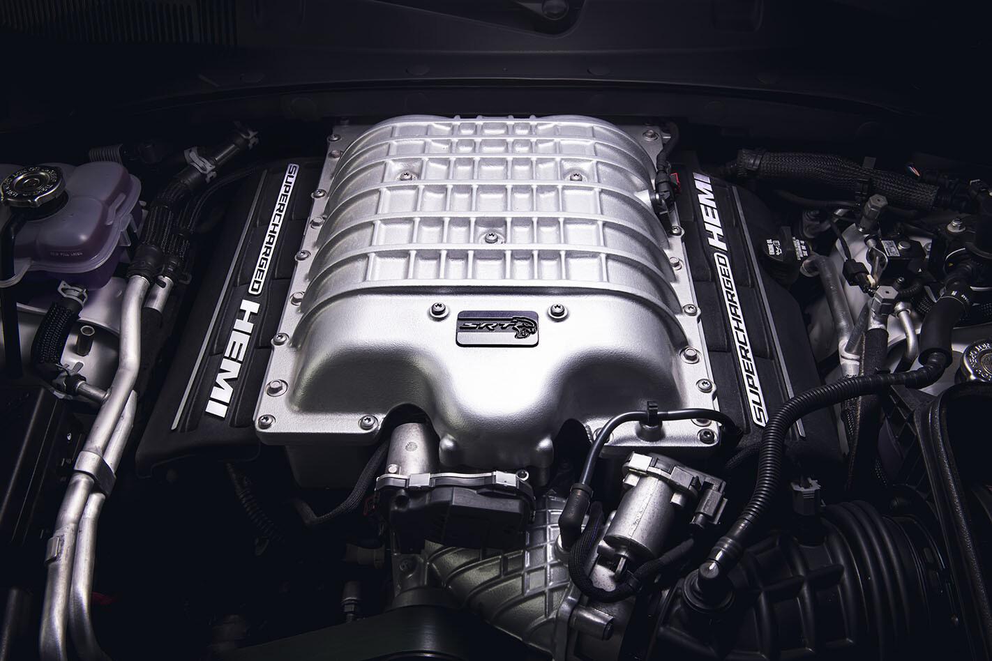 Dodge Charger Srt Hellcat Redeye 30 Web Jpg