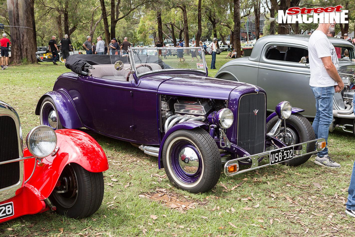 Roadster Hot rod THE-FINAL-BIG-ALS-POKER-RUN-Caption -12-4889