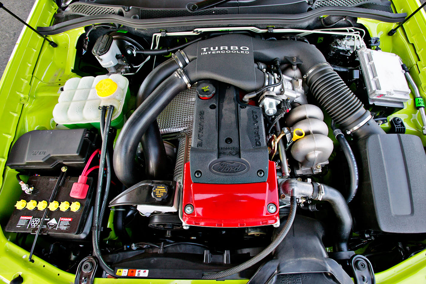 BF-Ford-XR6-Turbo-Auto-engine.jpg