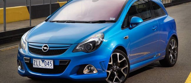 Review: Opel Corsa, 2013, Wheels magazine, new, interior, price, pictures, video