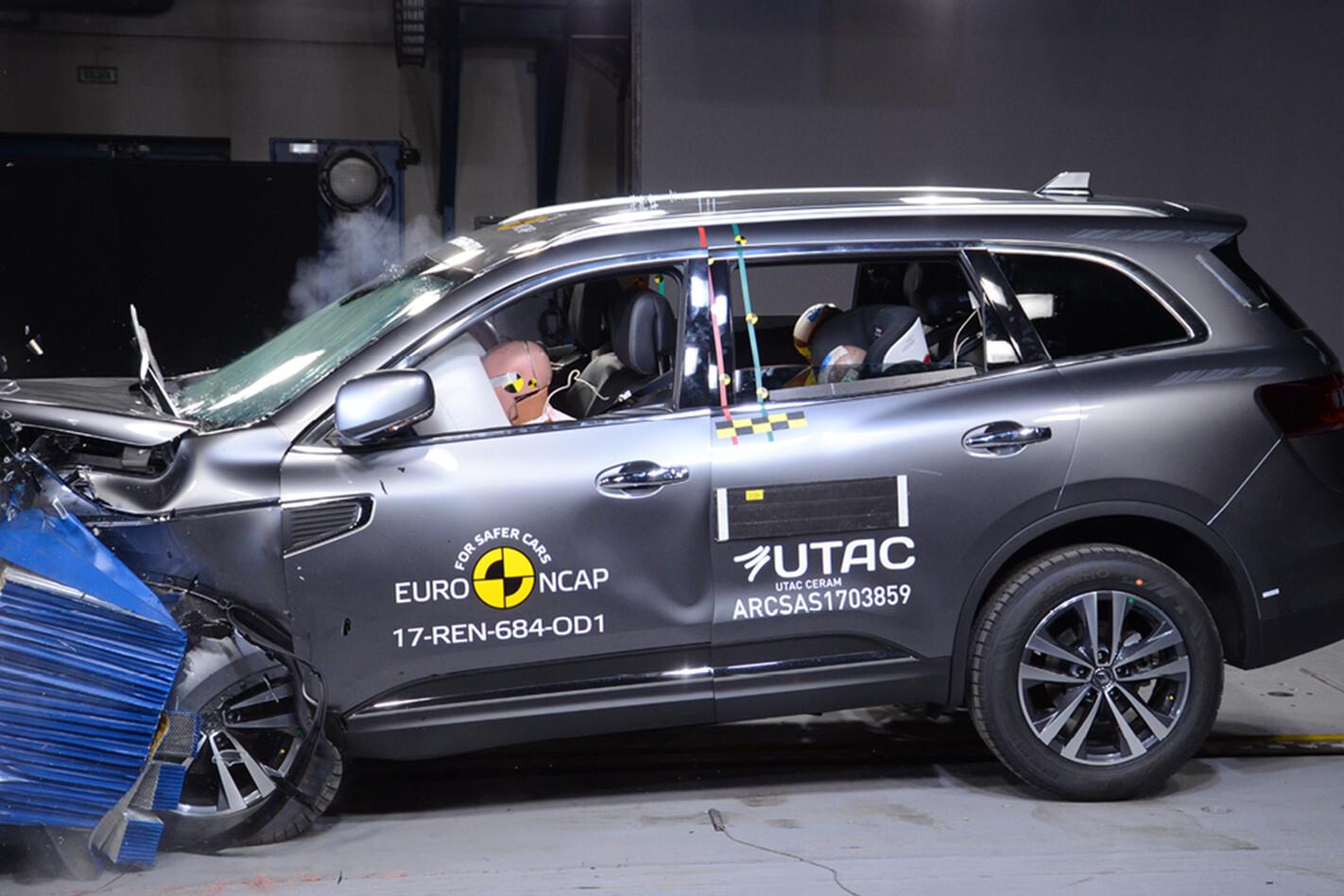 Ancap Renault Side Jpg