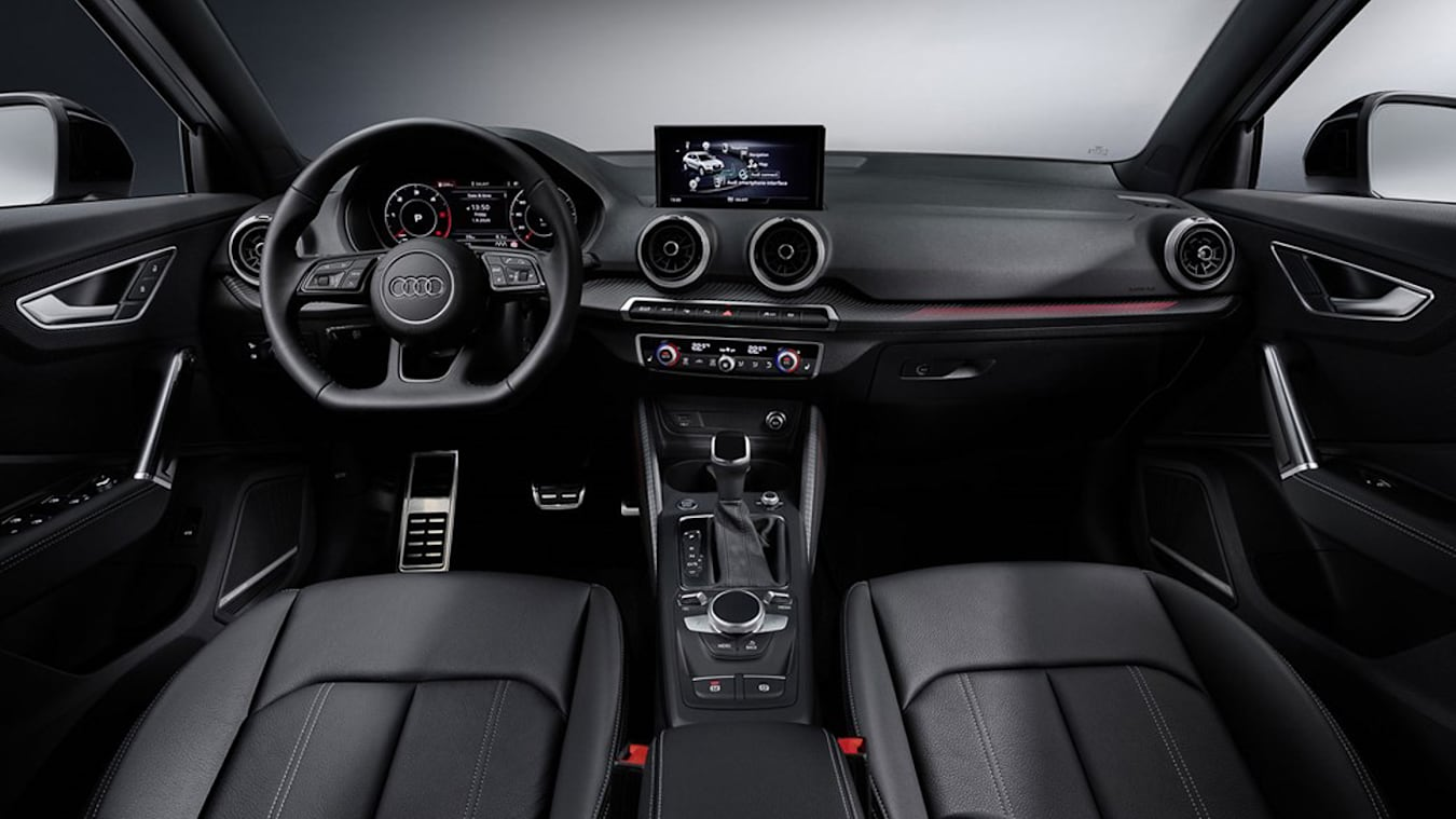 Audi Q 2 085 Jpg