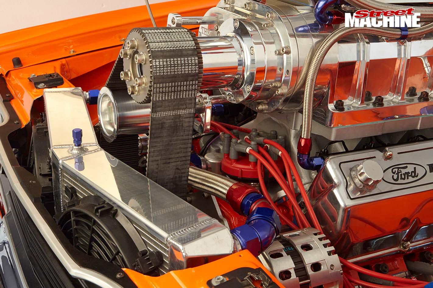 Ford Cortina TD INJEKTD 2813 29 Jpg