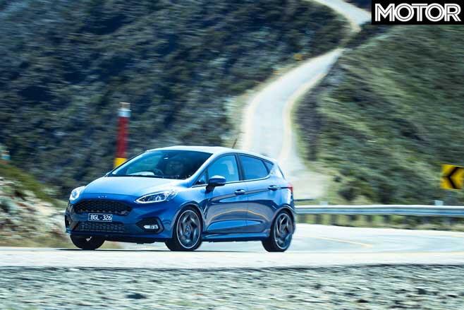 Ford Fiesta ST Jpg