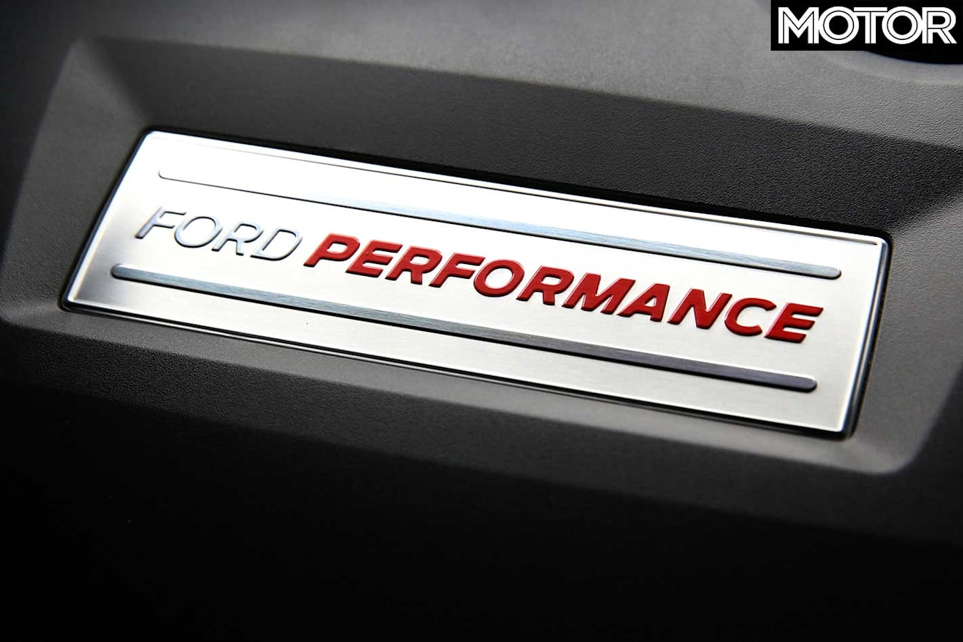 2018 Ford Focus Rs Ford Performance Badge Jpg