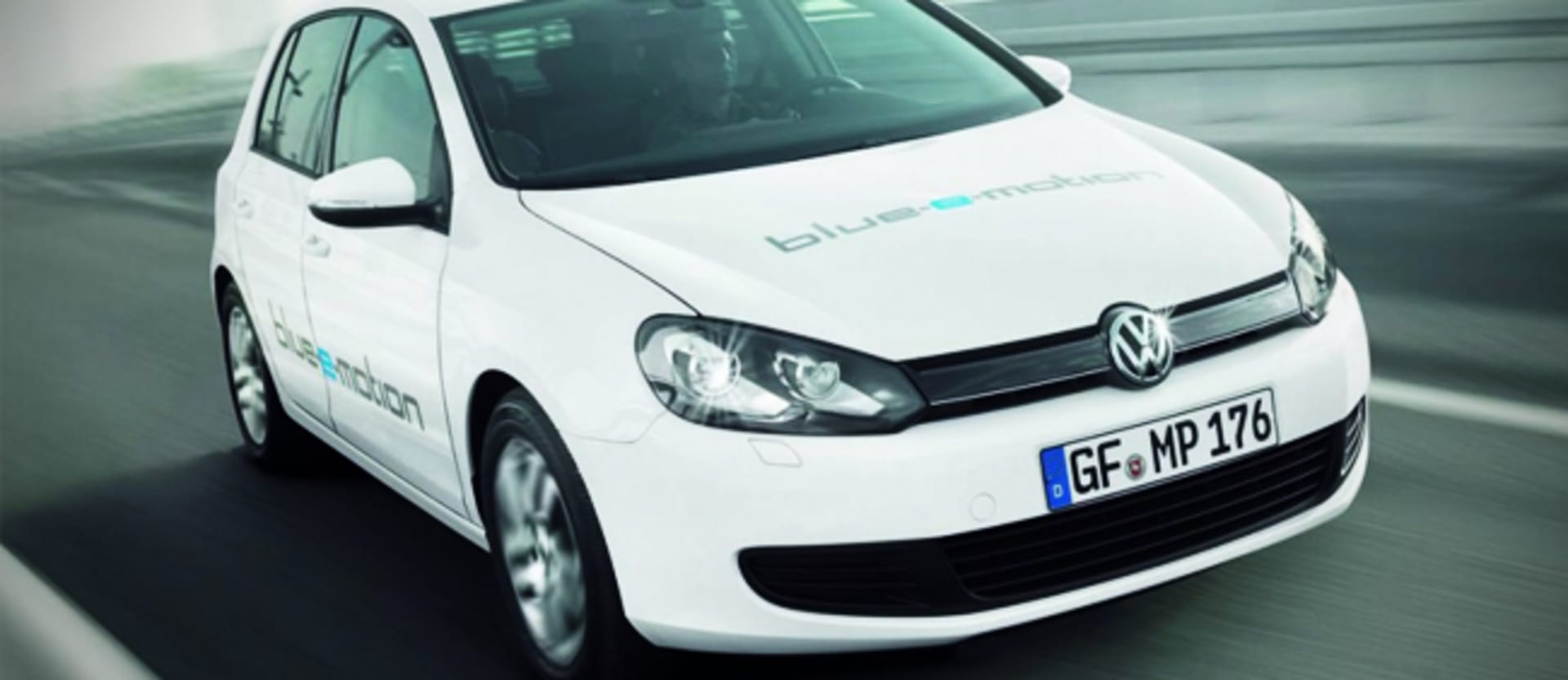 VW confirms debut for plug-in hybrids