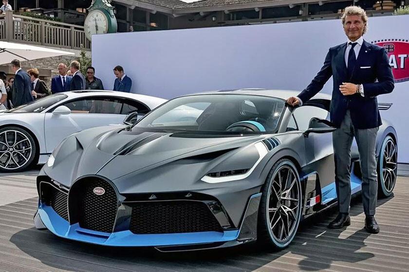 Stephan Winkelmann Bugatti Jpg
