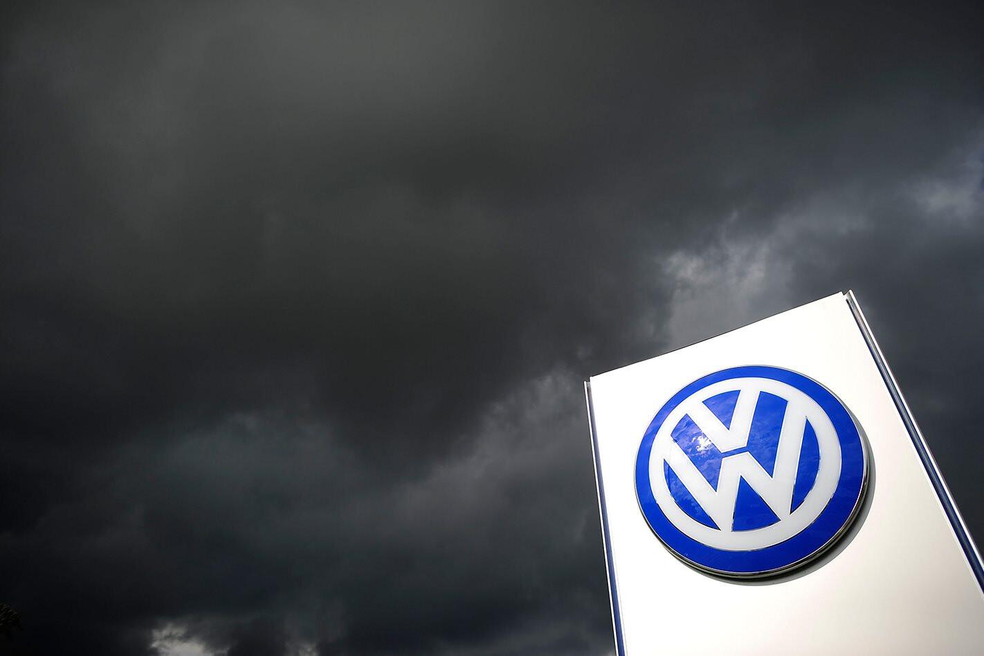 Court approves Volkswagen Dieselgate settlement in the US