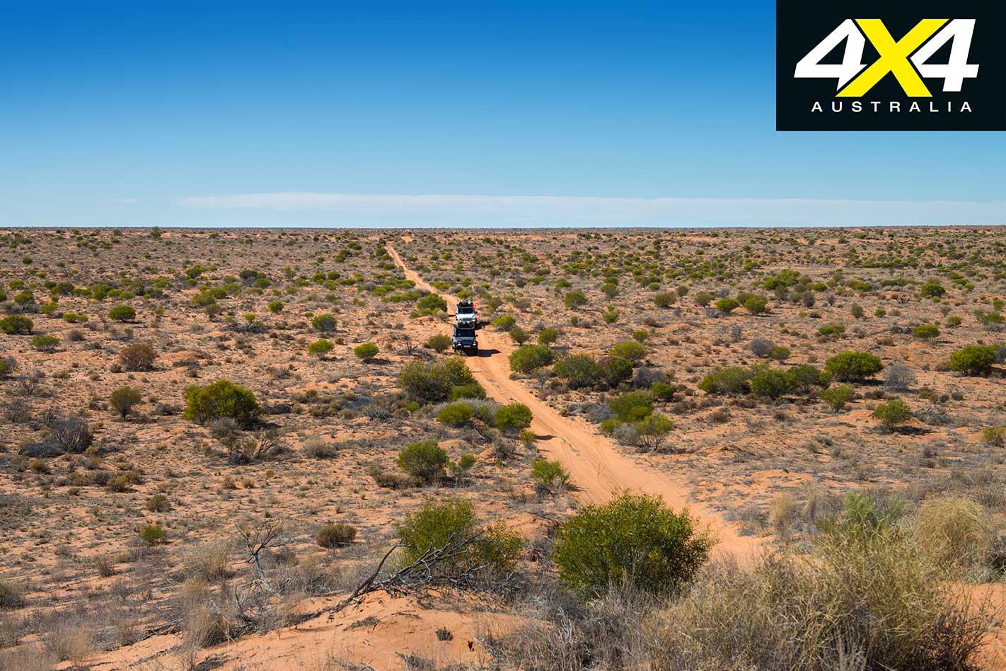 Simpson Desert Size Jpg