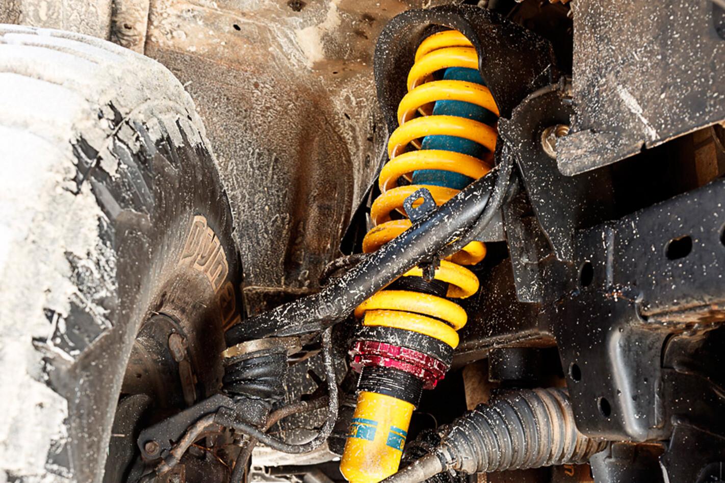 2015-Holden-RG-Colorado-suspension.jpg