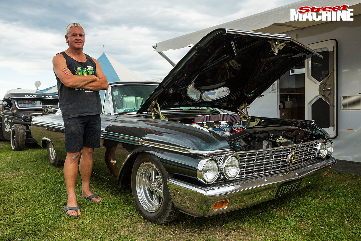 Nz -muscle -car -madness -65-galaxie