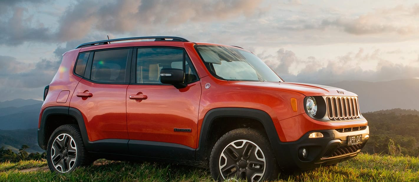Jeep Renegade Side Stopped Jpg