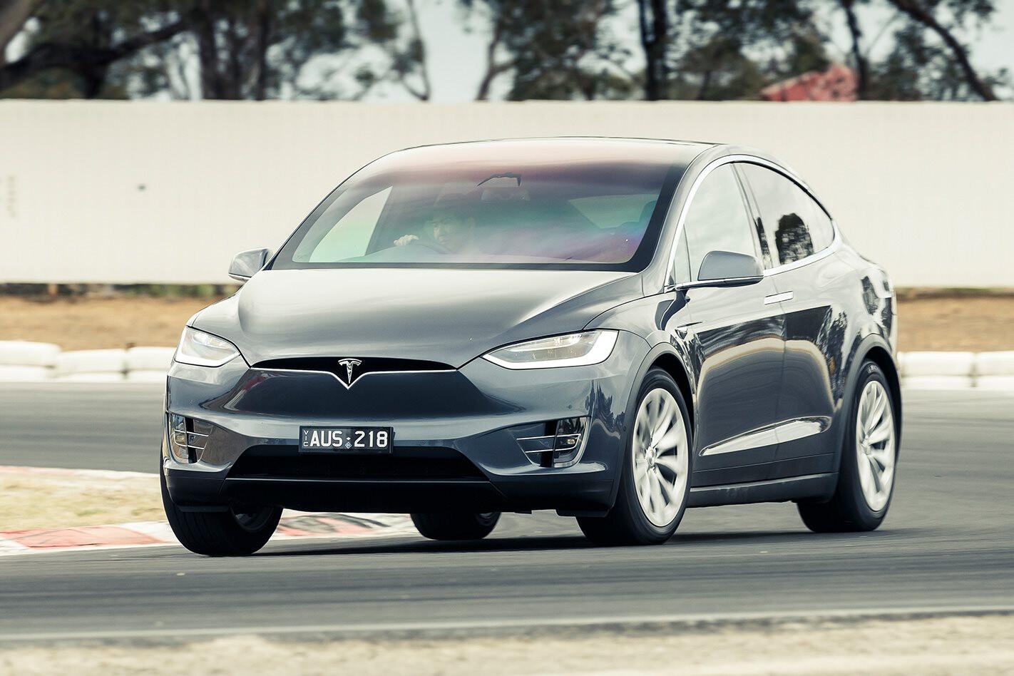Tesla Model X Lead Jpg