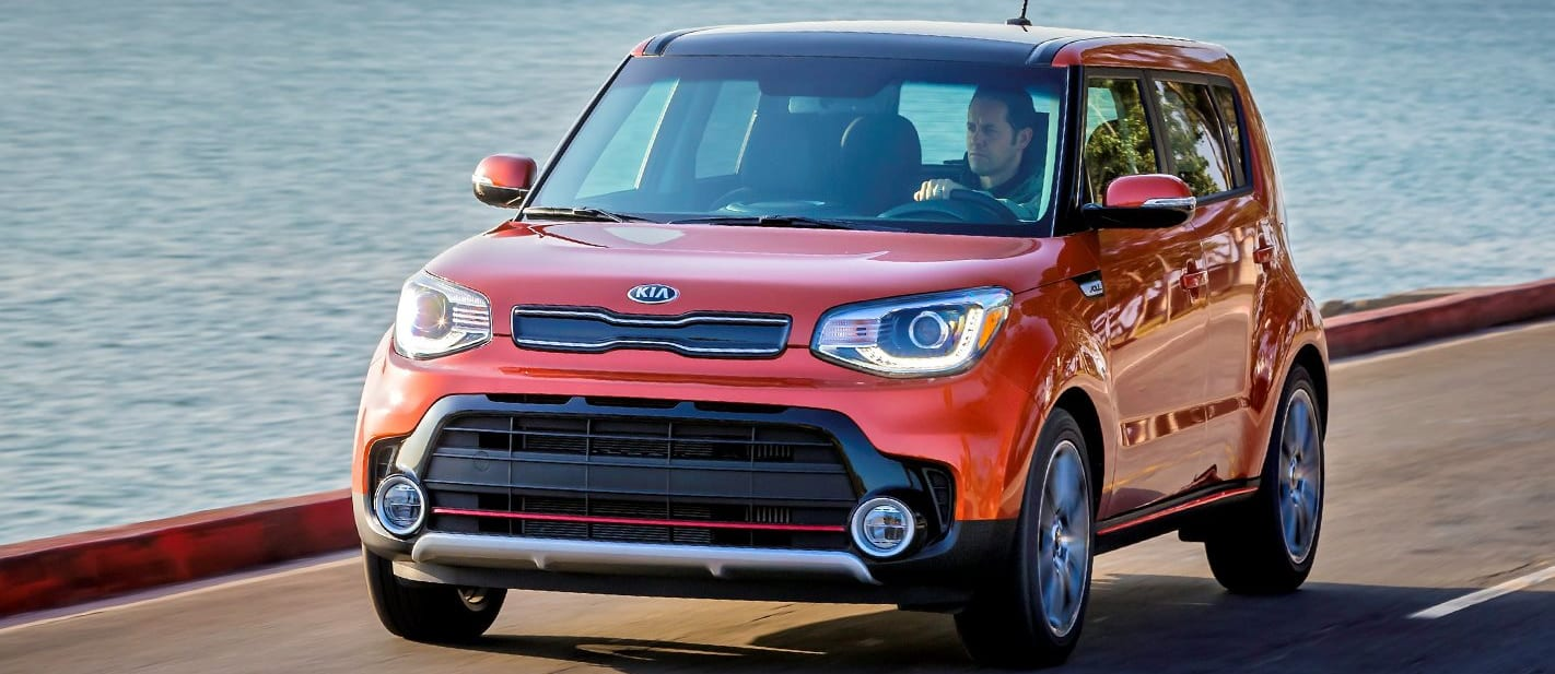 US car owner survey shows vehicles are being built better than ever