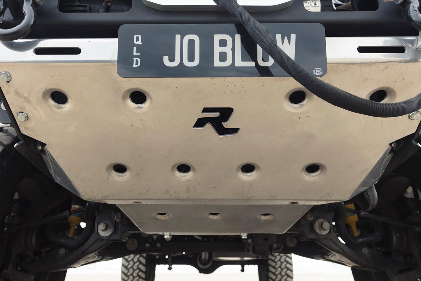 Ford Ranger Coyote V8 plate.jpg