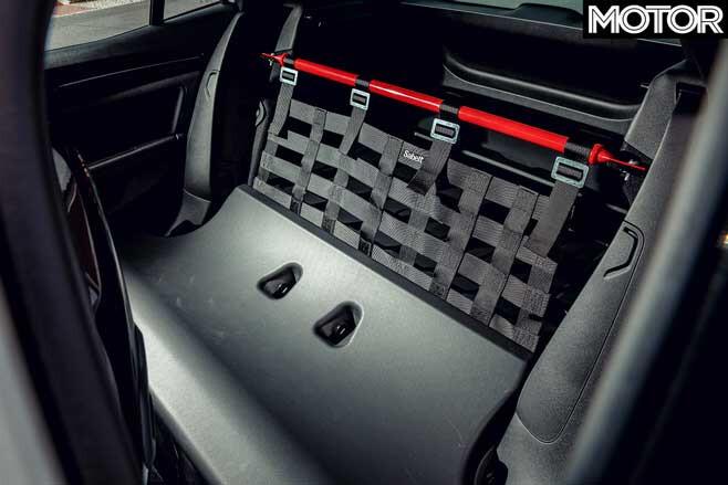 Renault Megane Rear Seat Delete Jpg