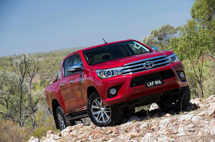 Vfacts Toyota Hilux Jpg