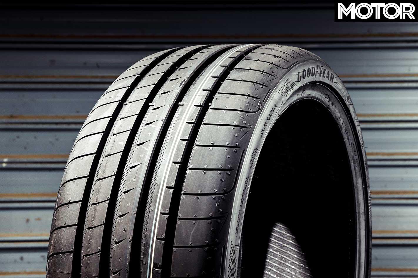 Goodyear-Eagle-F1-Supersport