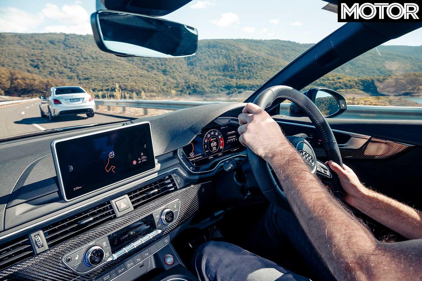 2019 Audi RS 5 Sportback Drive Jpg
