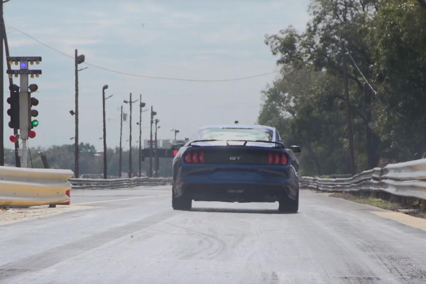2018-Ford-Mustang-GT-rear.jpg