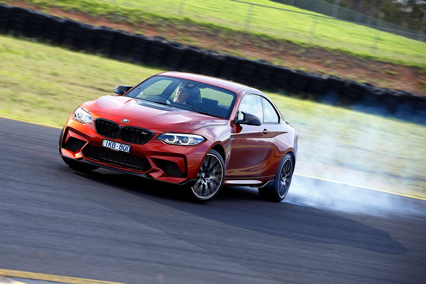 BMW M 2 Jpg