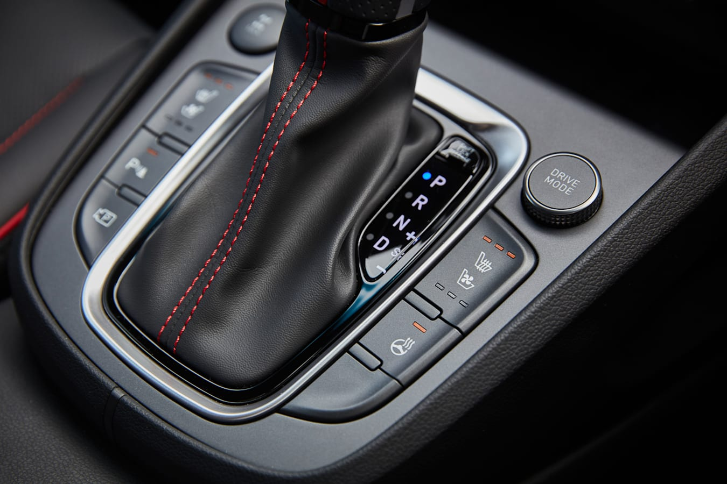 Kona N Line Premium 1 6 P AWD 22 Jpg