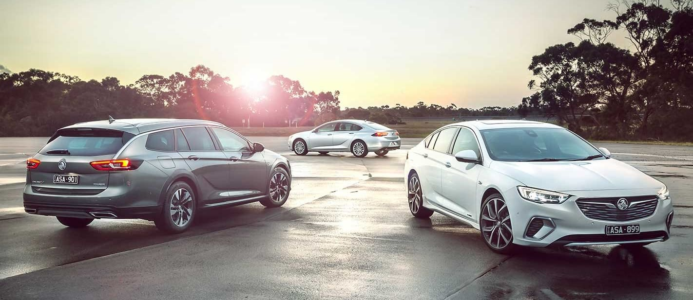 Holden ZB Commodore sales figure news