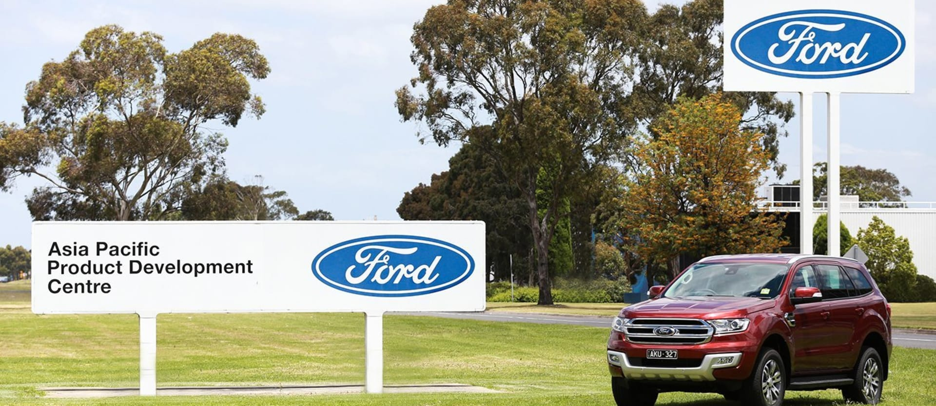 Ford Asia Pacific Research And Devrelopment Jpg