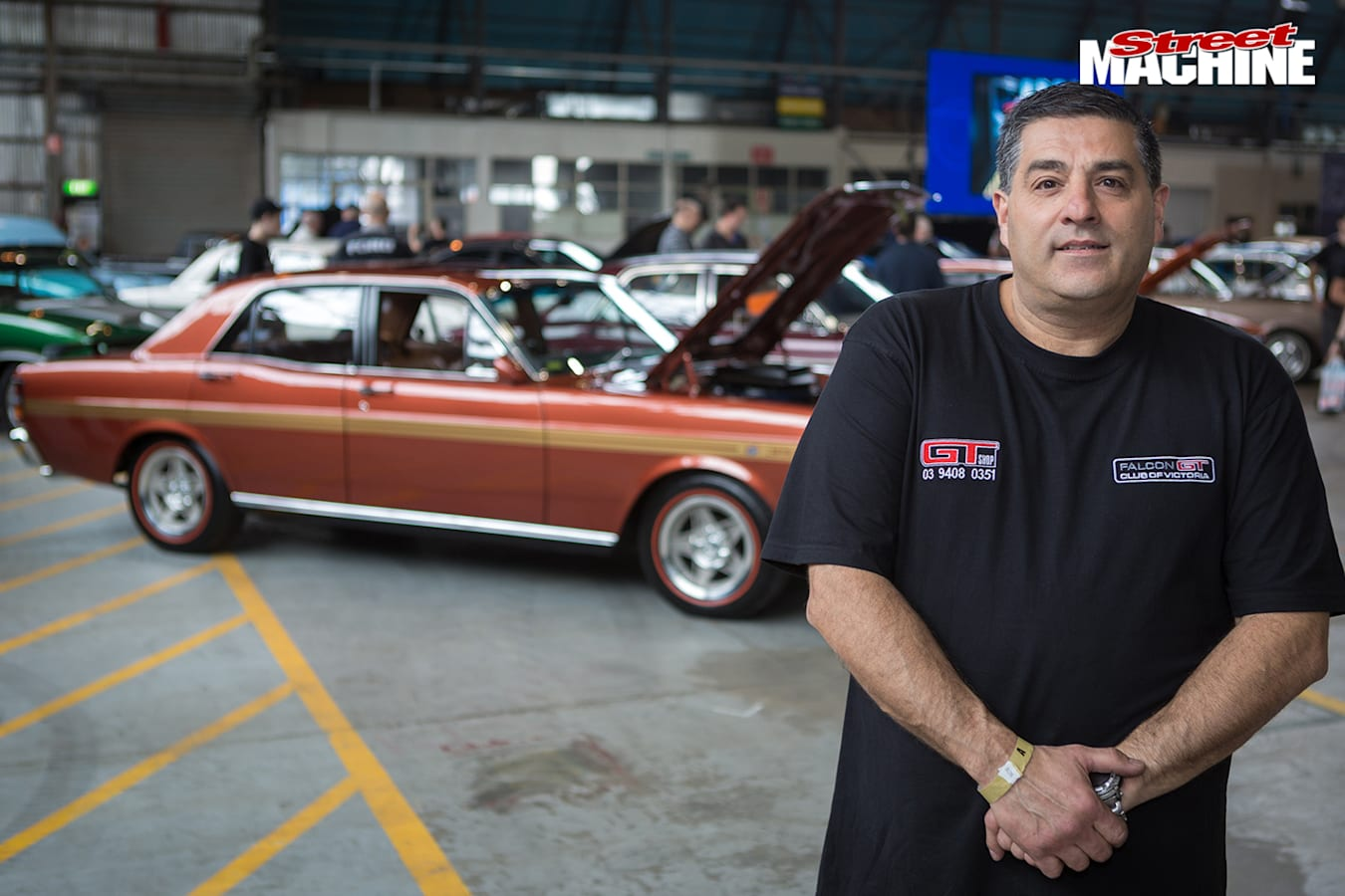 FORD-FALCON-THE-LEGACY-CONTINUES-photo4