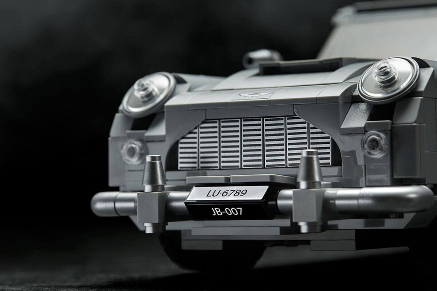 Lego Aston Plate Jpg